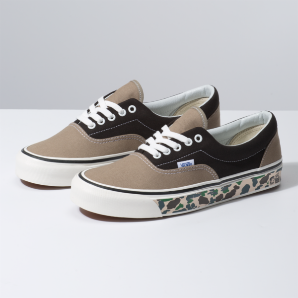 Vans® | Official Site | Free Shipping & Returns
