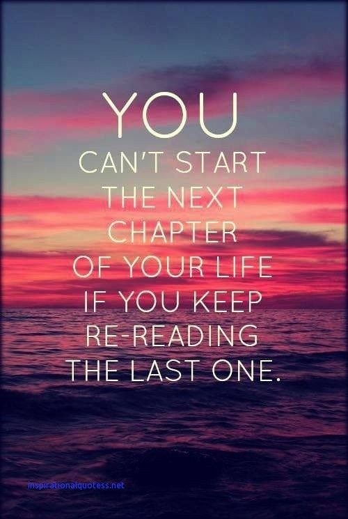 Move Forward Quotes   Move Forward Quotes Inspirational Life Quote Pinterest