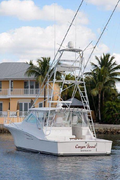 605cec6a6d57fb292a014bec1b2326c9 - Plantation Boat Mart Palm Beach Gardens