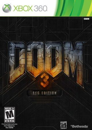605cf8f602d83a5320c5011092a98be0 - How To Get Doom 3 To Work On Windows 10
