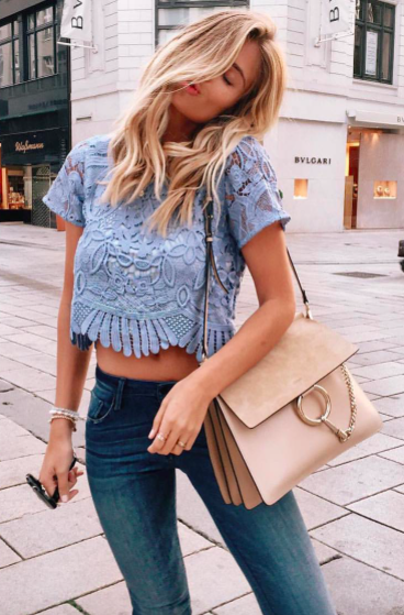 Pin Heatonminded | Europe Outfit | Street Style | Summer | | Summer 2018 | Pinterest | Europe ...