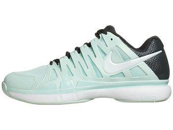 d3e76ec8e6c5 Nike Zoom Vapor 9 Tour Mint Anth Wh Women s Shoe