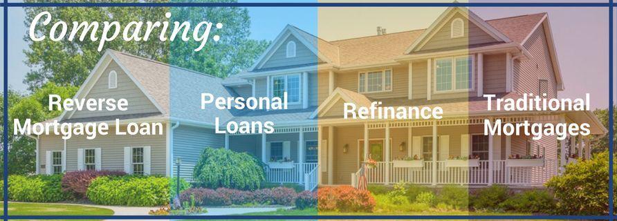 Danger Of Deferred Interest Mortgages Understanding The Risks Of Negative Amortization Home Loans With Images Home Improvement Loans