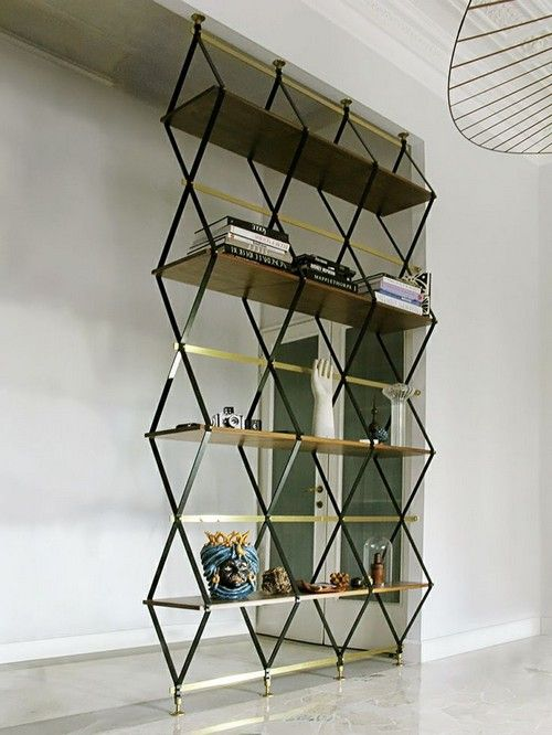 duty bookcases bookcase bookshelves shop finish seven construction shelves heavy with steel wid item at metal nbf