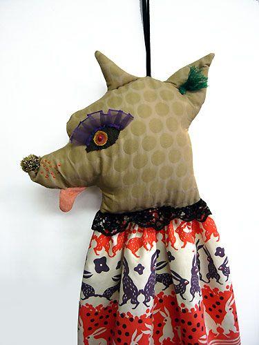 original fabric makumo