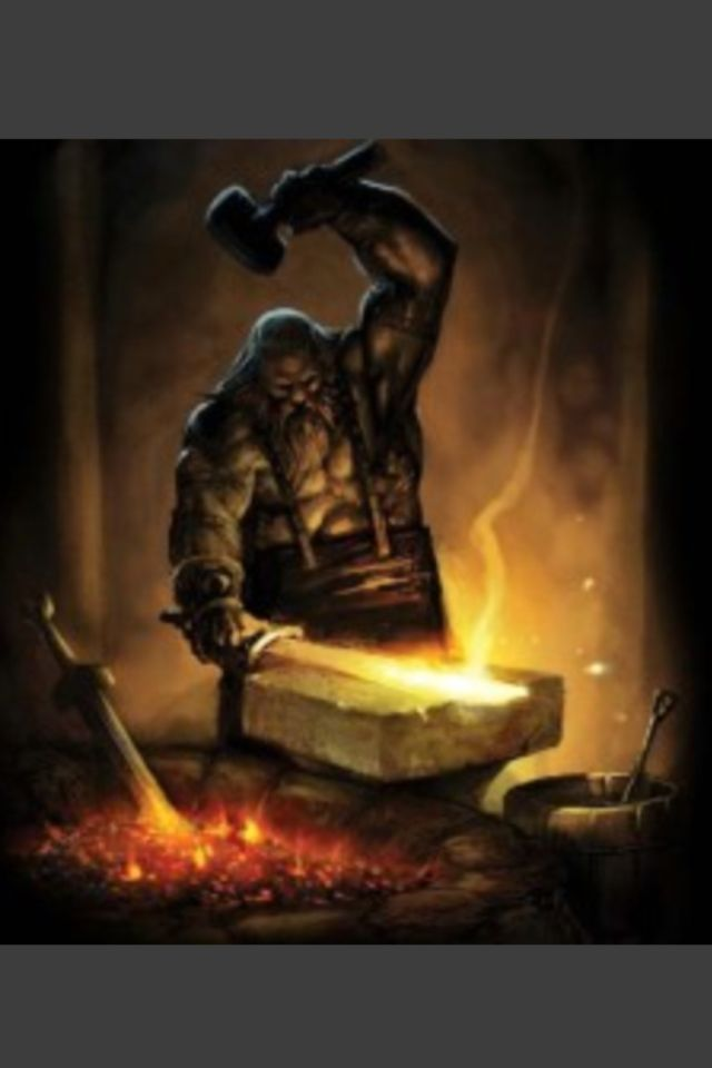 The Forge Of God Ebook