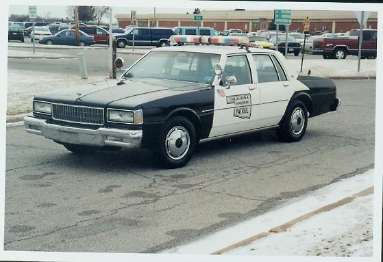 Alex Ginzburg Police Cars Old Police Cars Police