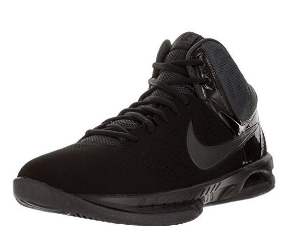 Nike Men's Air Visi Pro VI NBK Basketball Shoes 749168 003