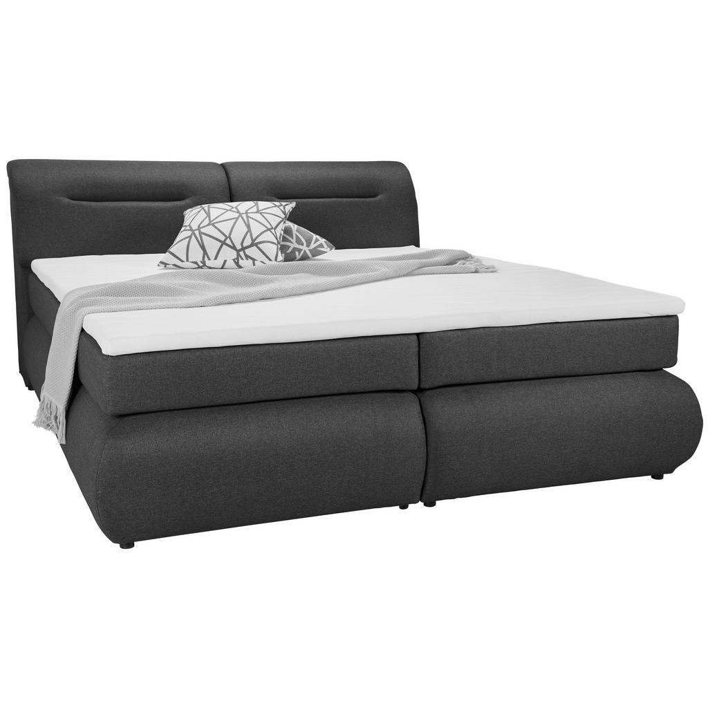 Großartig Bett Mit Bettkasten 180x200 Referenz Von Hochklsuperben | 200x200 Holz | Futonbett Berlin