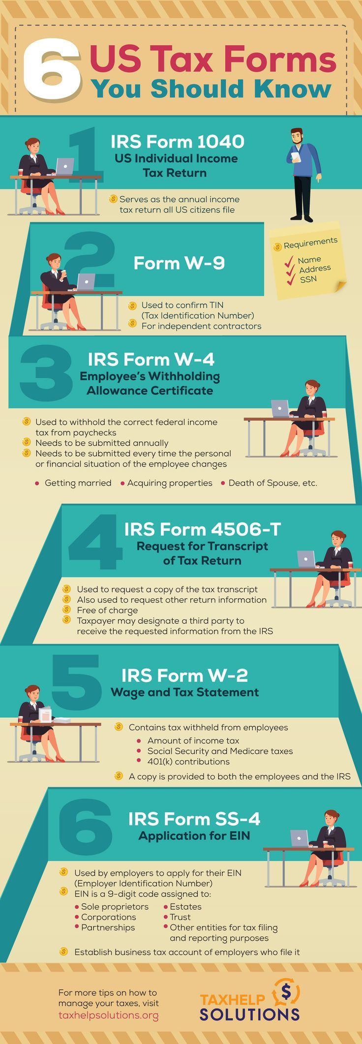 605d6e947aeffd2fd7c1ae2077c0f5e2 - How To Get A Tax Transcript From Irs Online