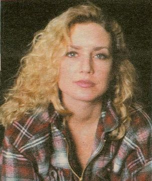 Dana Michelle Plato Was An American Actress Notable For Playing