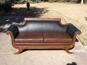New And Used Furniture For Sale In Dallas Texas Buy And Sell Furniture Classifieds Showmethead Co Leather Sofa Sale Sofa Sale Used Furniture For Sale
