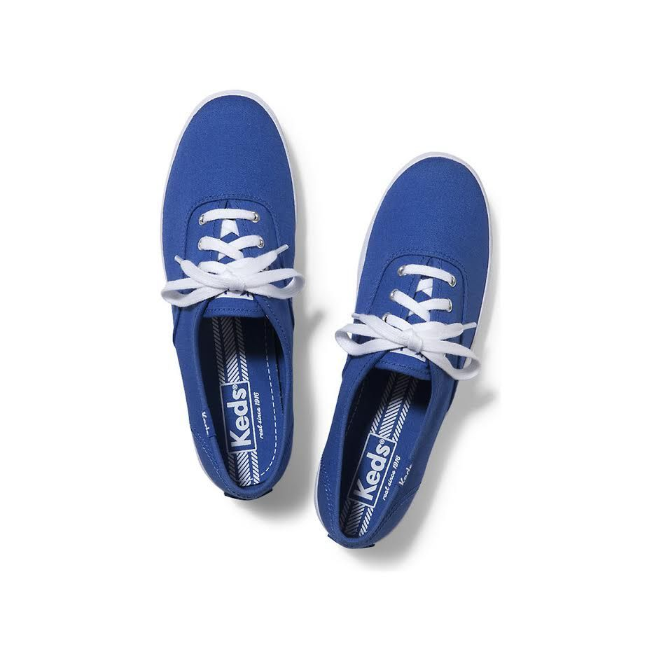 adam selman x converse espadrille sneakers