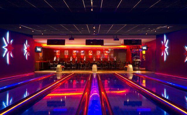 Kings Dedham 600 Legacy Place Dedham Ma 02026 Http Kingsbowlamerica Com Dedham Dedham Entertaining King