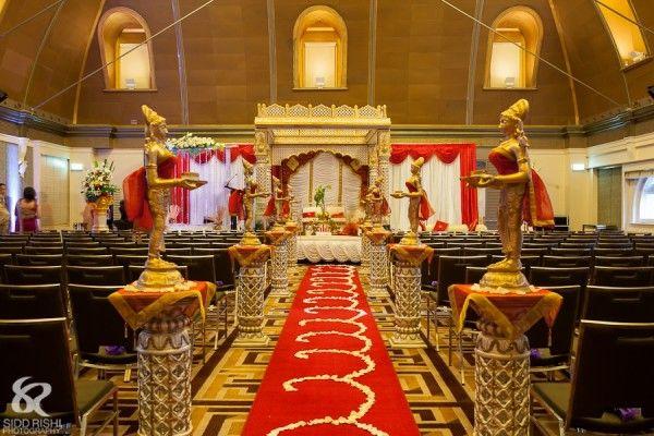Sydney australia indian wedding by sidd rishi photography grand sydney australia indian wedding by sidd rishi photography junglespirit Choice Image
