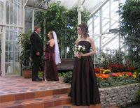 605da719ce6f8858076480fd1d4b67d1 - Hamilton Gardens New Zealand Alice In Wonderland