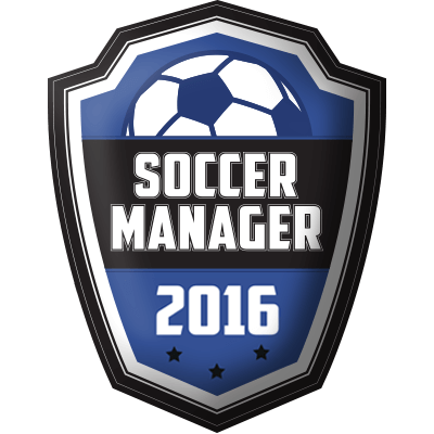 Soccer Manager 2016 Soccer Management Management Games