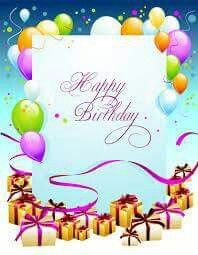 Pin by patti arnwine on happy birthday pinterest happy birthday birthday card sample birthday wishes messages and greetings easyday greeting card software greeting card maker greeting card designer m4hsunfo