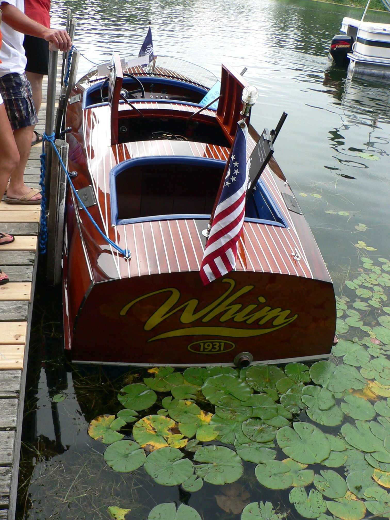 10+ Chris craft wooden boats for sale mn ideas in 2021