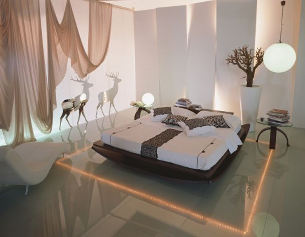 Bedrooms Design Ideas creative bedroom design ideas on creative bedroom design ideas on home designing inspiration with bedroom design Images About Bedroom On Pinterest Glass Walls Bedroom Bedroom Design Ideas Images Bedroom Designs Ideas