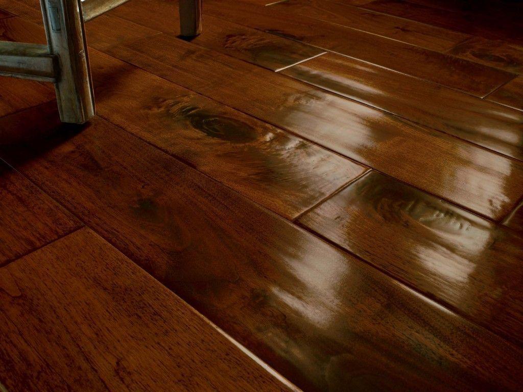 Glue Down Vinyl Plank Flooring Down Cork Tiles Vs Cork Floating In