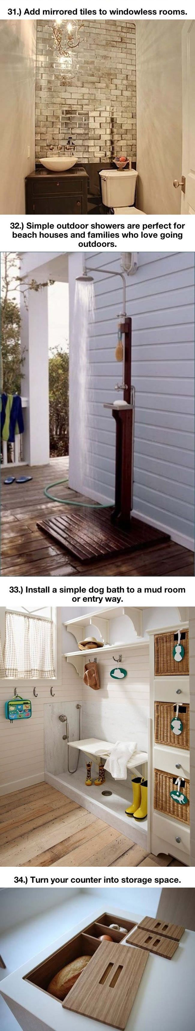 That Will Make Your Home Extremely Awesome - FB TroublemakersFB Troublemakers