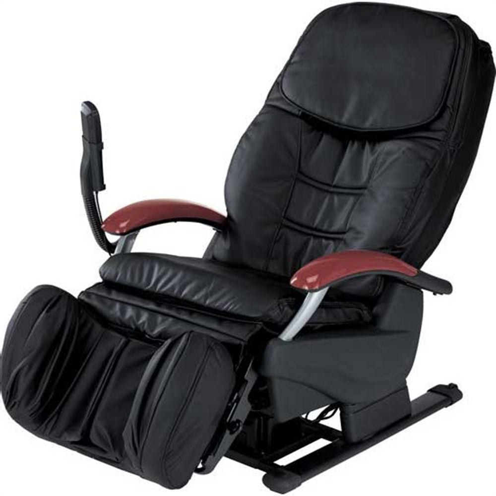 inada hcp i2a massage chair massage chairs inada massage chair