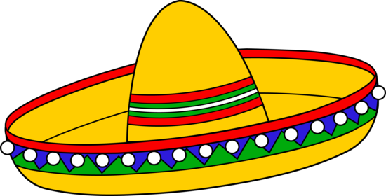 Free Jpeg Images Of Sombrero Hats Mexican Hat Mexican Sombrero Hat Sombrero You can download and print the best transparent sombrero hd png collection for free. pinterest