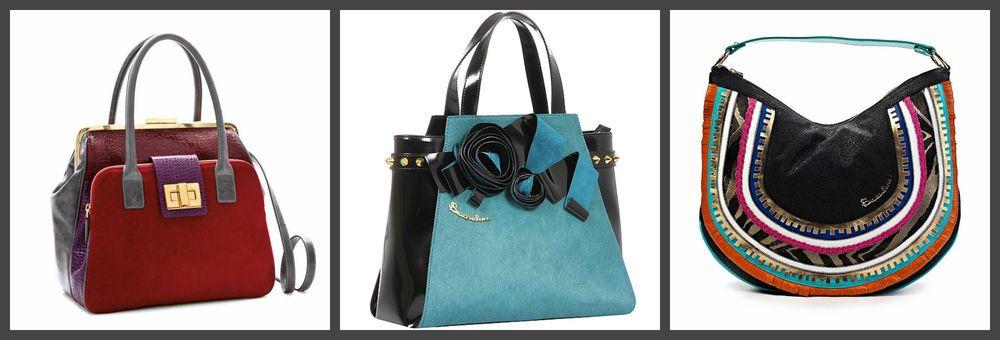 fbb5373905da Фантазийные сумки от Braccialini - Ярмарка Мастеров - ручная работа,  handmade