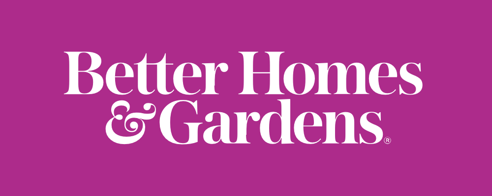 605df5427f6889f419ccca9139d79862 - Better Homes And Gardens Logo Vector