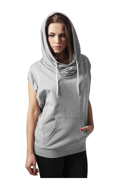 39a934f00243b Gangstagroup offers urban fashion clothing, sneakers and accessories for  the great prices.
