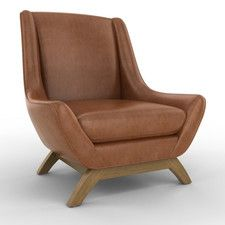 Modern Chairs | Dwell Studio - Accent Chairs