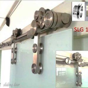 Telescoping Sliding Door Hardware & Telescoping Sliding Door Hardware | http://igadgetview.com ... pezcame.com
