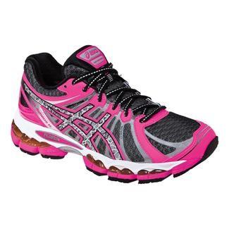 Asics GEL Nimbus Lite 15 Lite Show pour femme mon pour , Mes nouvelles chaussures de course pour mon 2bc99ea - canadian-onlinepharmacy.website