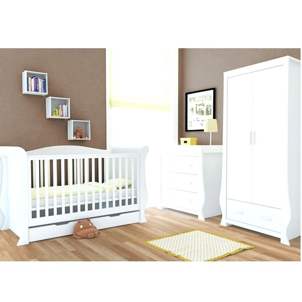 30 Sears Baby Furniture Bundles Photos Of Bedrooms Interior Design Check More At Http