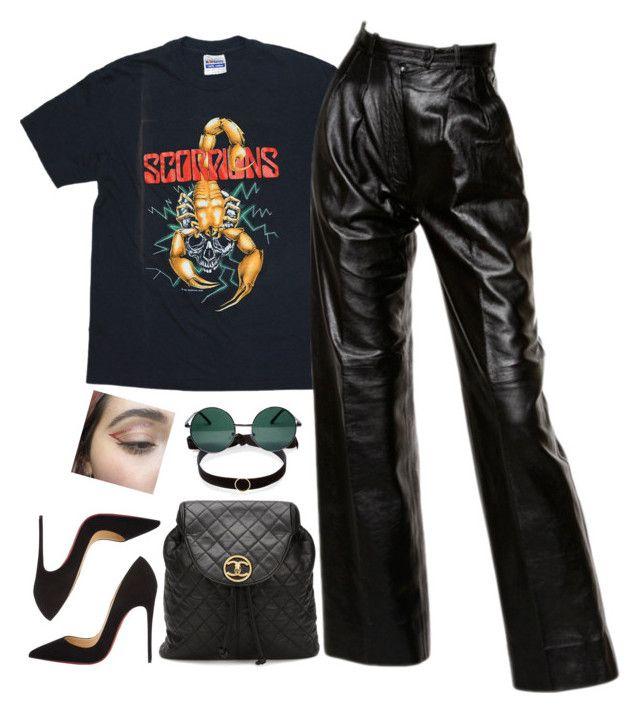 Designer Clothes Shoes Bags For Women Ssense Kpop Fashion Outfits Fashion Polyvore Fashion