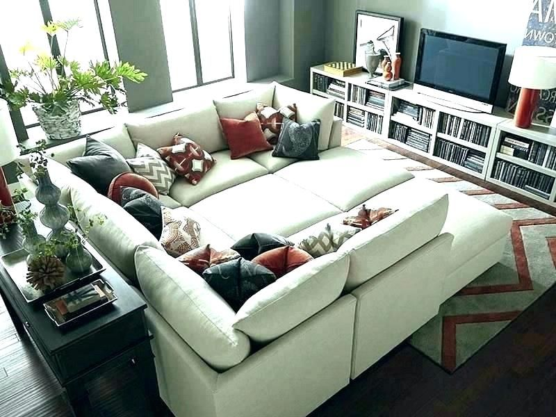 Awesome Movie Pit Couch Outstanding Movie Pit Couch 84 Modern