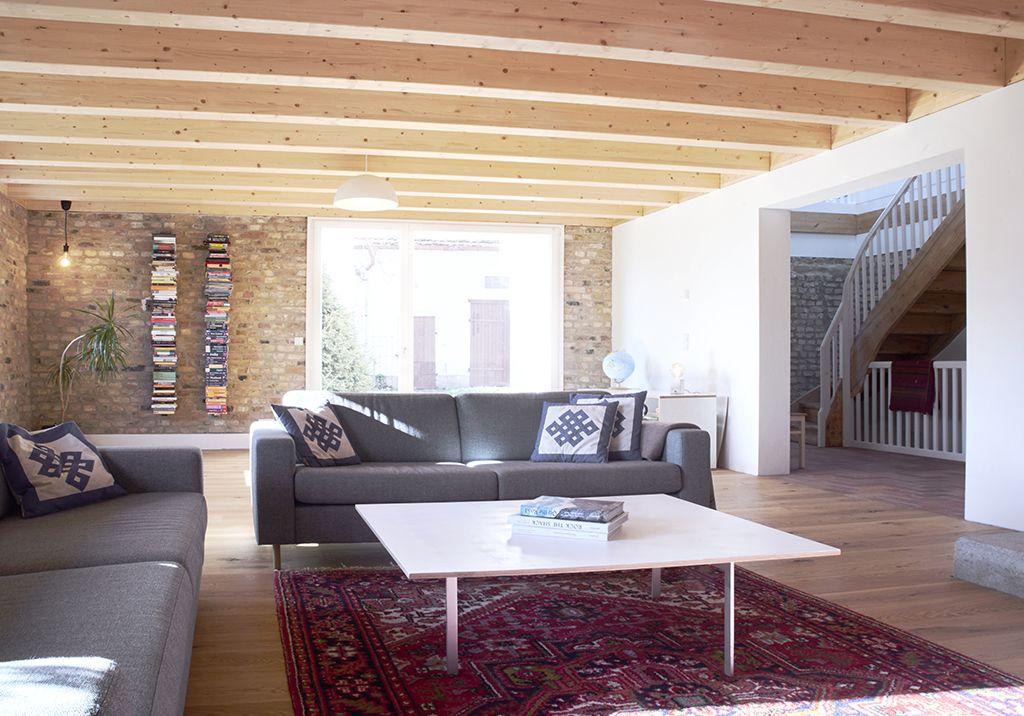 Nice Innen Und Außen #architektur#design #projekttraumhaus#projekteigenheim#hausideen#wohnideen#hausbaublog#hausbauen#hausbau2018# Hausdesign#hausinspiration# ...