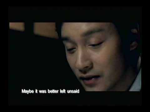 Leslie Cheung - I Honestly Love You