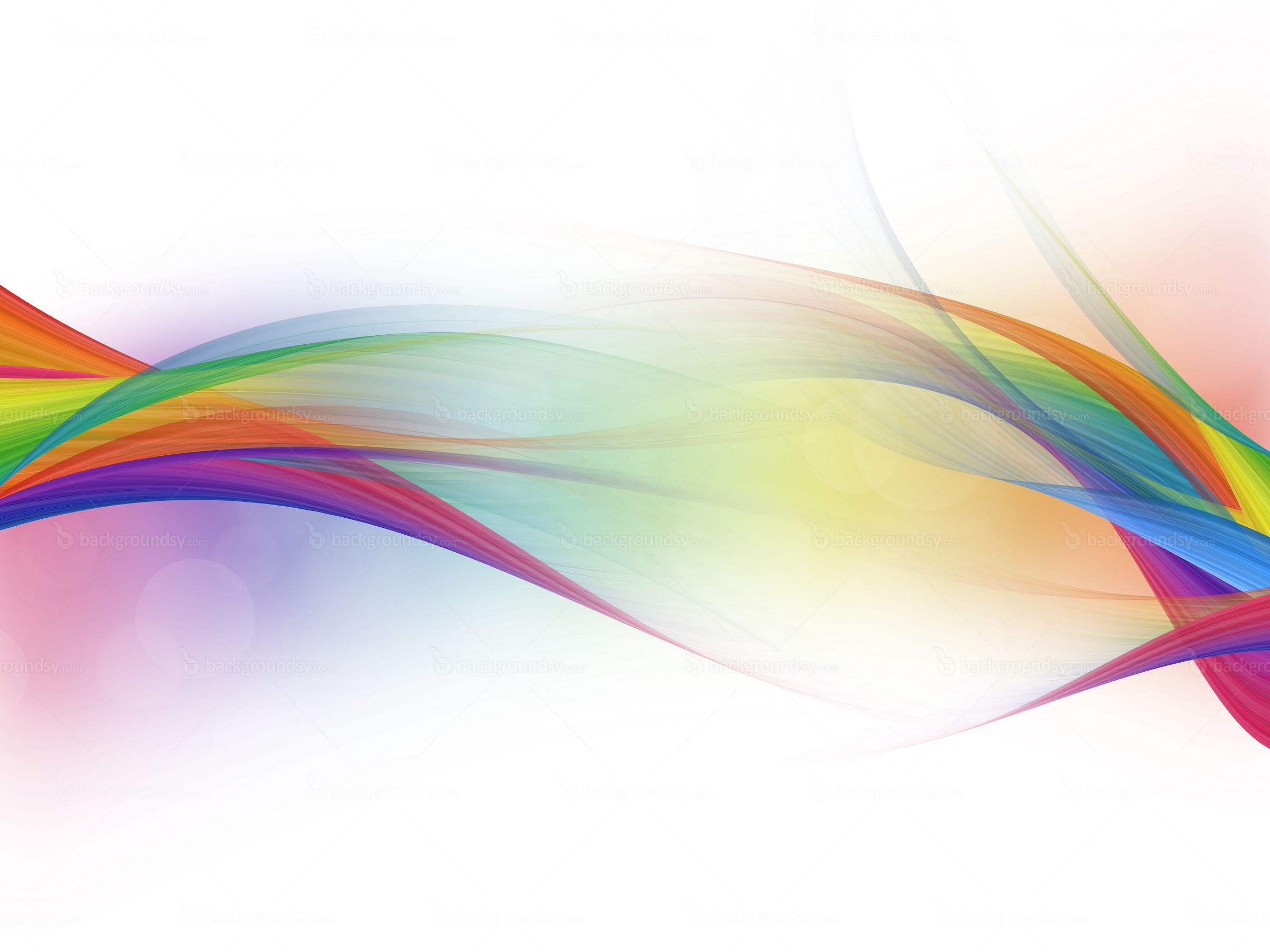 Beautiful colorful background   Backgroundsy.   Beautiful ...