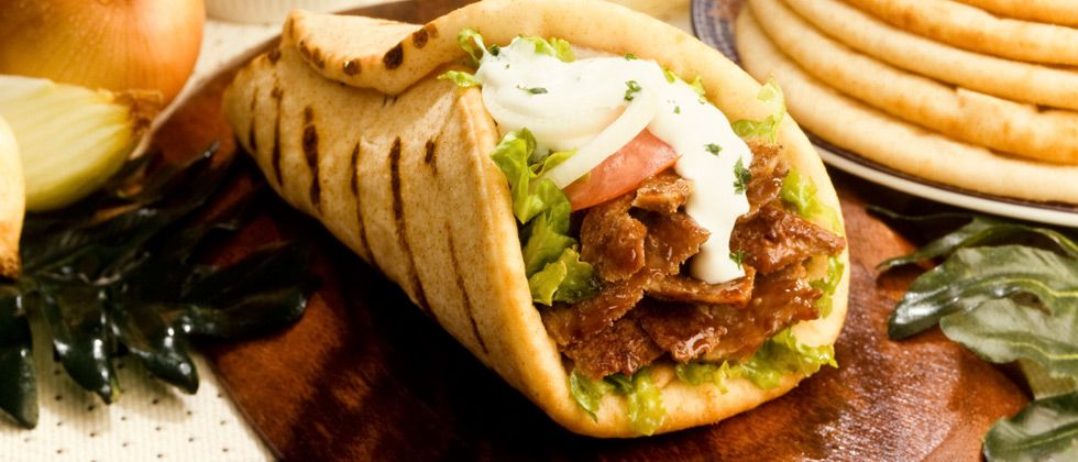 Greece food google search my country pinterest for About greek cuisine