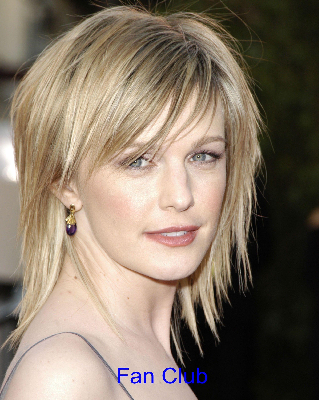 Kathryn Morris beautiful