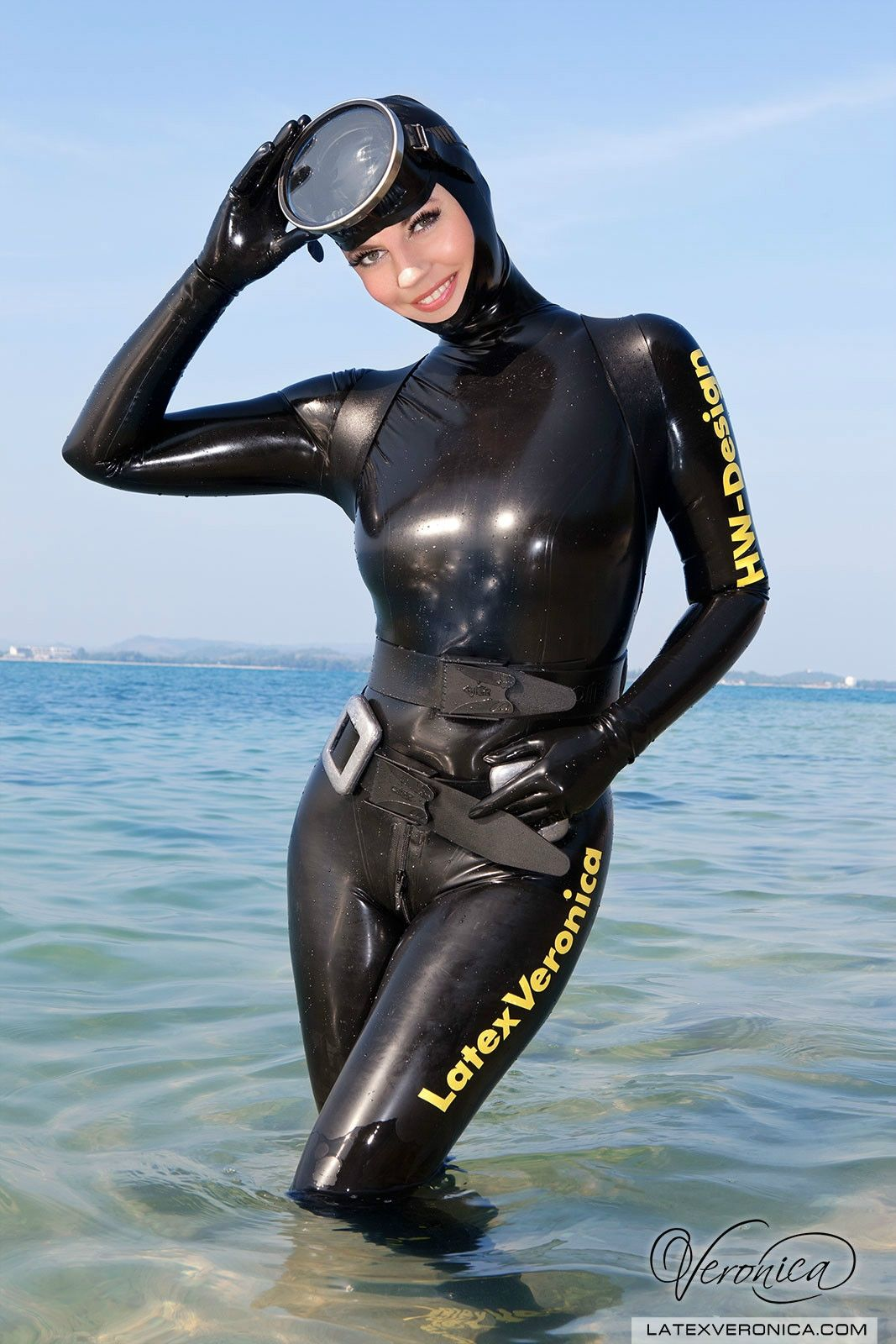 Shop sexy wetsuit great deals on sexy wetsuit on aliexpress