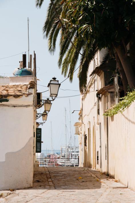 Santa Catalina The New Hotspot Of Palma De Mallorca Santa Catalina Mallorca Palma De Mallorca