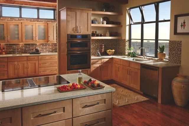 Cincinnati Kitchen Remodeling Kitchen Remodel Kitchen Layout Kitchen Inspirations