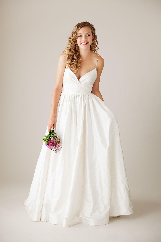 Charming leaann belter bridal astrid u mercedes my dream
