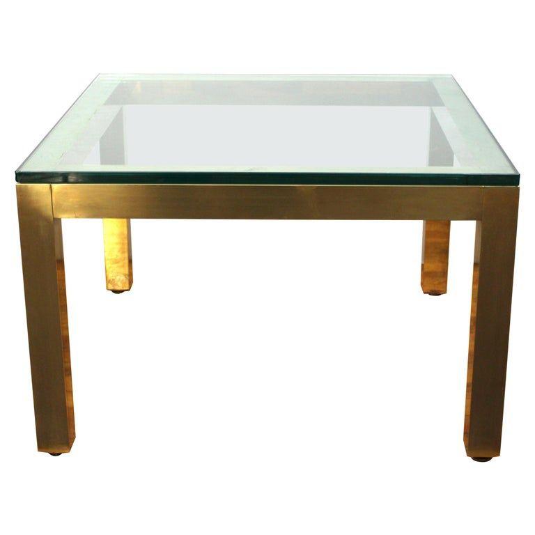 minimalist coffee table liftable
