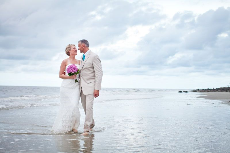 Elope To Florida A Georgia Or Beach Elopement Is An Easy Way Remove