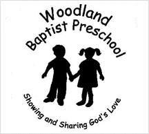 | Woodland Baptist ChurchWoodland Baptist Church