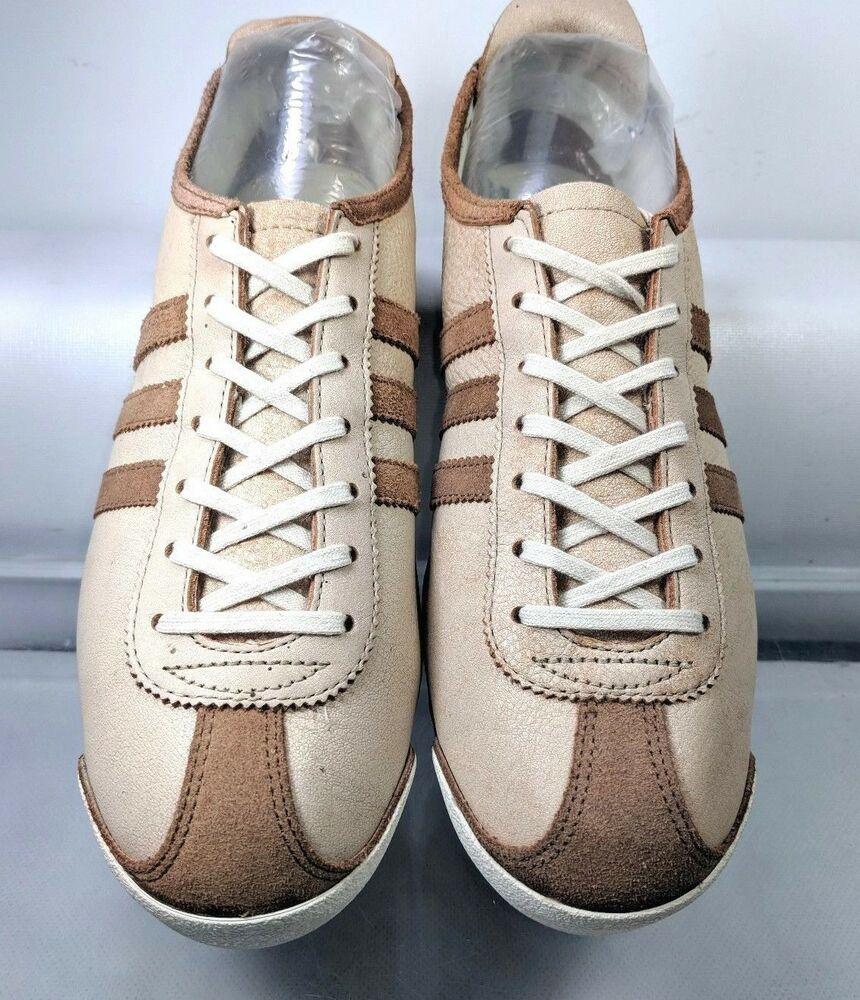adidas italia yeezy